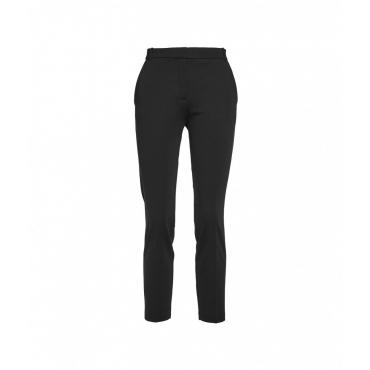 Pantalone Bello nero