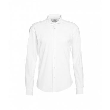 Camicia bianco