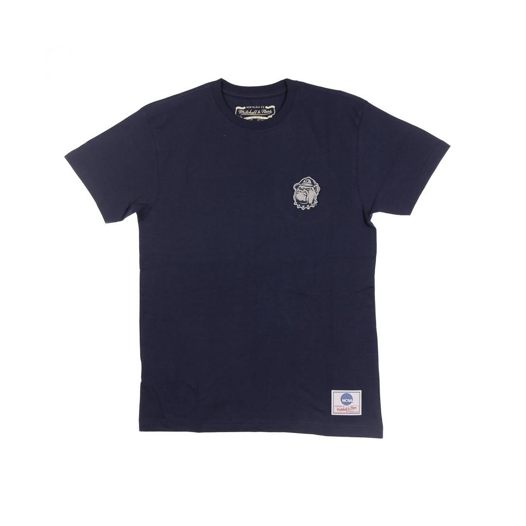Team Logo Clecav New Era T-Shirt Uomo