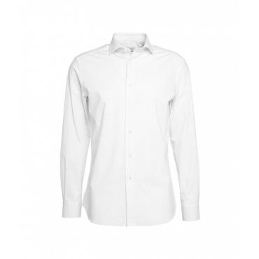 Camicia Rossini bianco