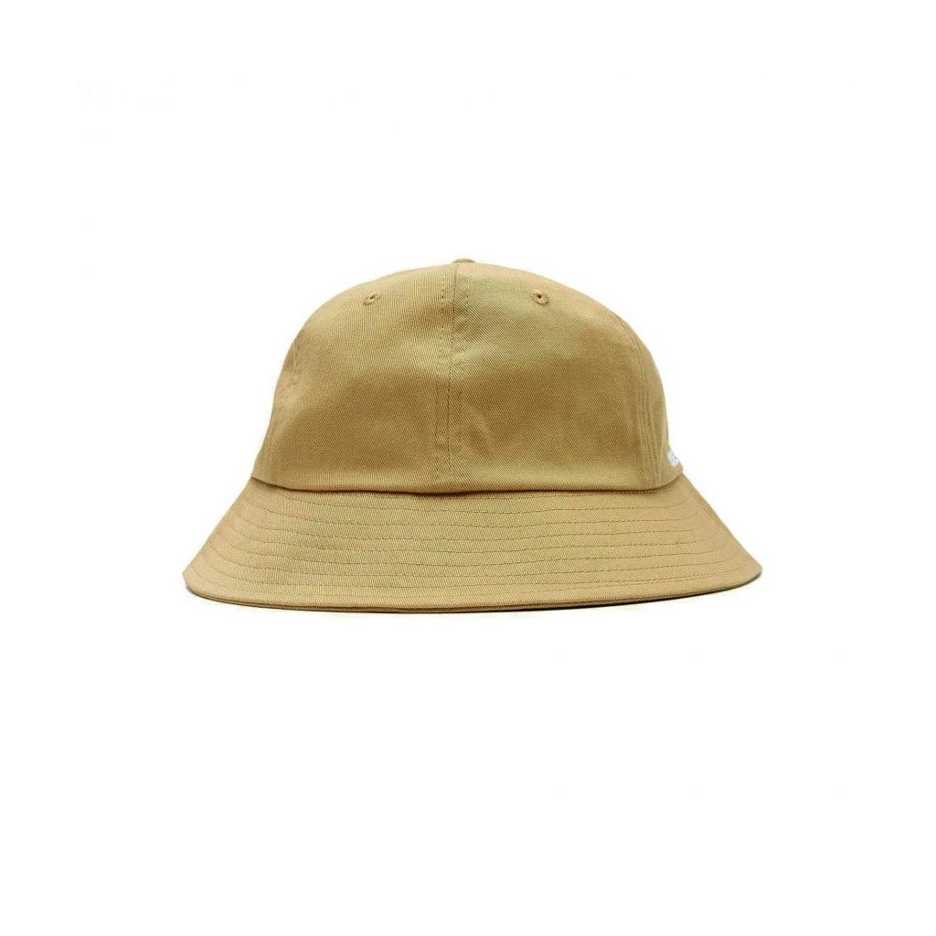CAPPELLO DA PESCATORE BOLD ORGANIC BUCKET HAT ALMOND
