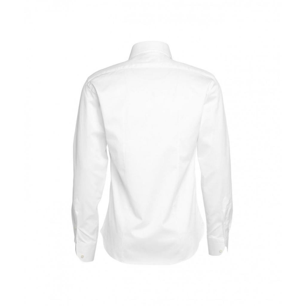 Camicia Ottone bianco