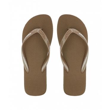 Flip Flops marrone