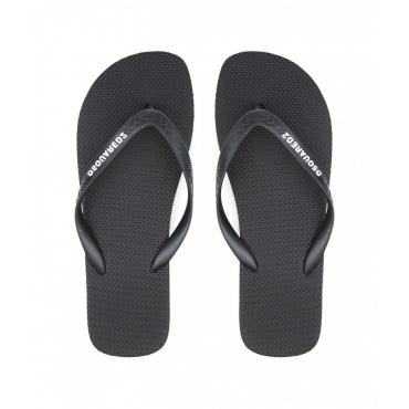 Flip Flops nero