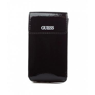 Smartphone Case Picnic Mini nero