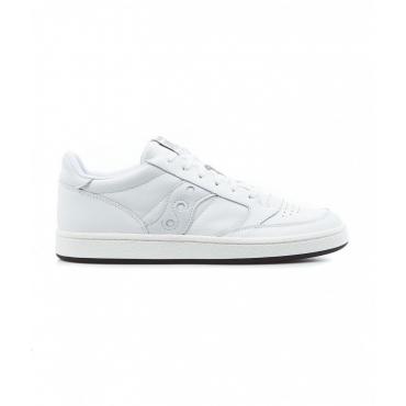 Sneaker Jazz Court bianco
