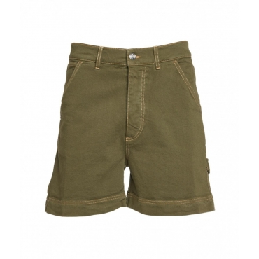 Shorts Cesare oliva