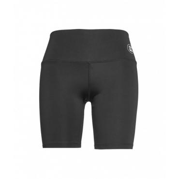 Cycling pants nero