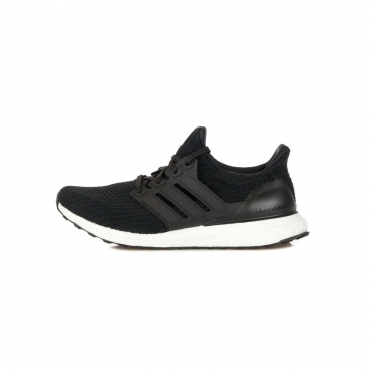 SCARPA BASSA ULTRABOOST 40 DNA CORE BLACK/CORE BLACK/CLOUD WHITE
