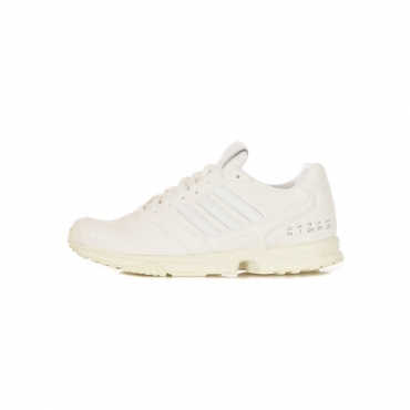 SCARPA BASSA ZX 1000 C SUPPLIER COLOUR/WHITE/OFF WHITE