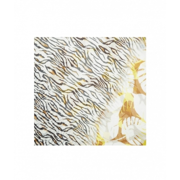 Sciarpa Codello Premium beige