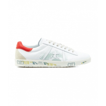 Sneakers Andy bianco