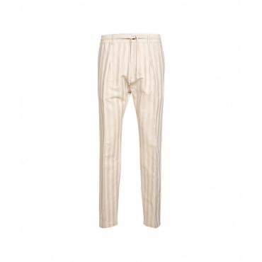 Pantaloni Mitte beige