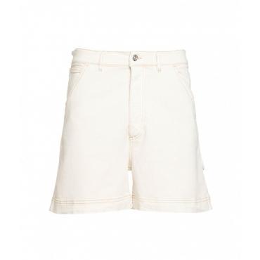 Shorts Cesare beige