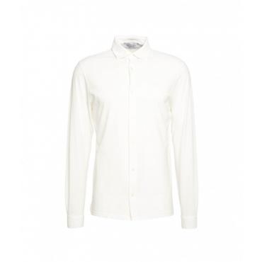Shirt bianco