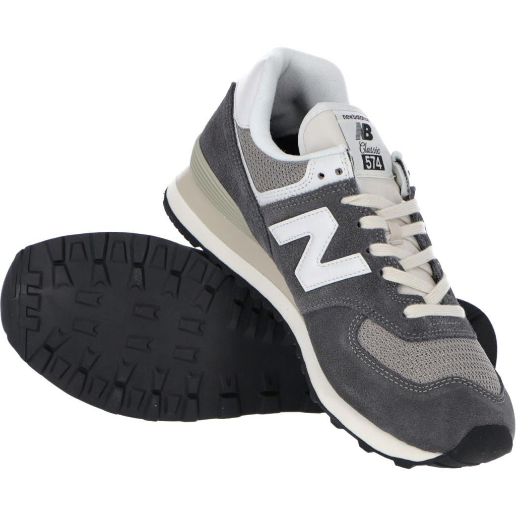 new balance uomo scarpa