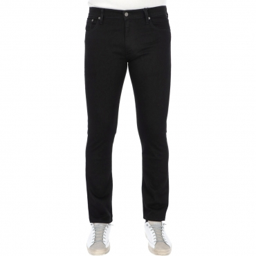 Jeans Levis Uomo 511 Slim Night Shine L 32 1507 NIGHT SHINE