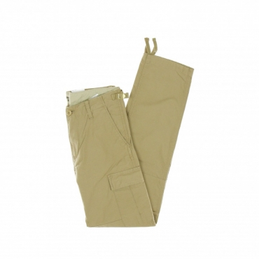 PANTALONE LUNGO AVIATION PANT LEATHER