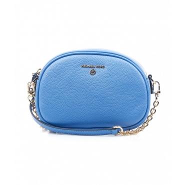 Camera bag blu