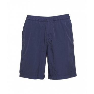 Shorts da bagno blu scuro
