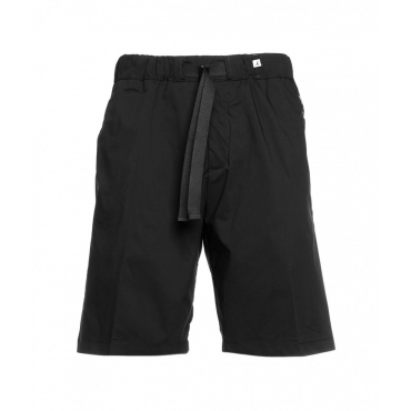 Shorts nero