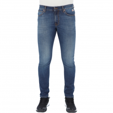 JEANS 517 CARLIN ROY ROGERS DENIM