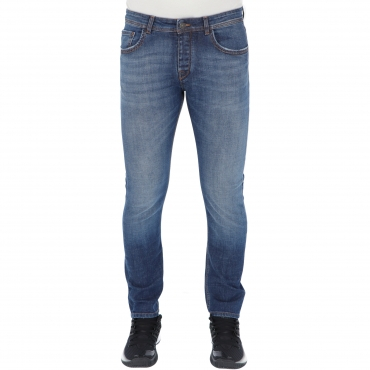 JEANS FRESH DUBLIN REIGN DENIM