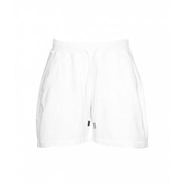 Shorts bianco