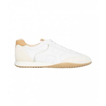 Sneakers Olympia bianco