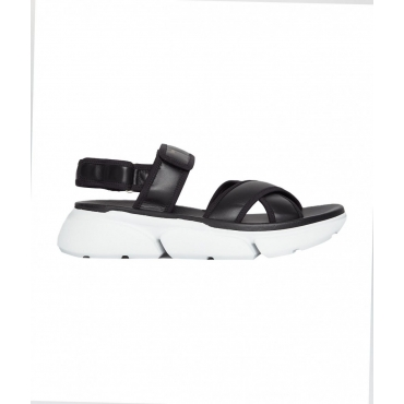 Ugly Sandals nero