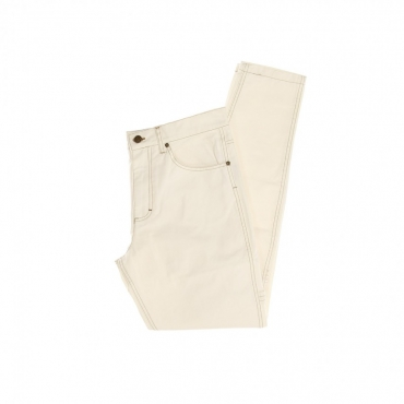 PANTALONE LUNGO OG PANTS OFF WHITE