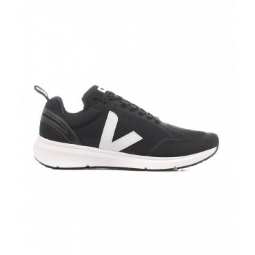 Sneaker Condor nero