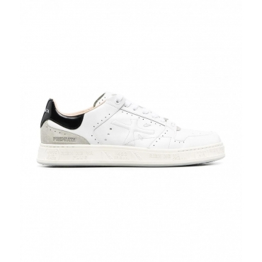 Timeless Trainers Sneaker bianco