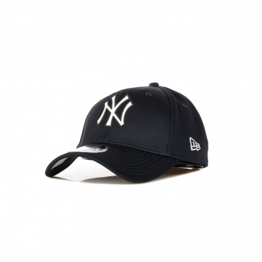 CAPPELLINO VISIERA CURVA MLB 940 STRETCH SNAP OFFICIAL CLUBHOUSE NEYYAN ORIGINAL TEAM COLORS