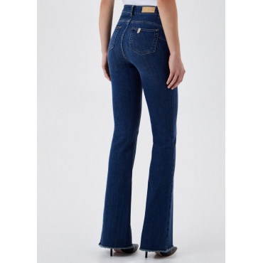 JEANS 78138