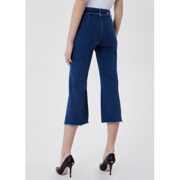 JEANS 78037