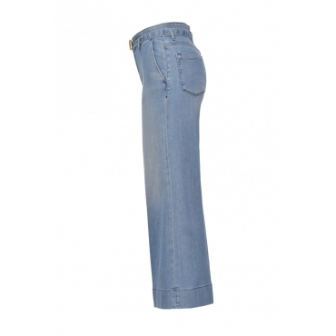 JEANS G14