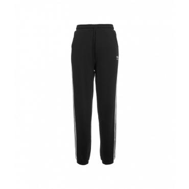 Jogger pants nero