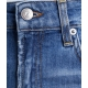 Jeans Spear blu