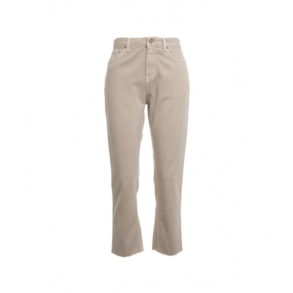 Jeans Tylor beige