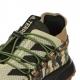 SCARPA BASSA UOMO TERREX VOYAGER 21 TRAVEL CORE BLACK/SOLID GREEN/CARD BOARD
