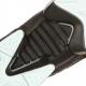 SCARPA BASSA UOMO INSTAPUMP FURY OG BLACK/TRUE GREY 8/DIGITAL GLOW