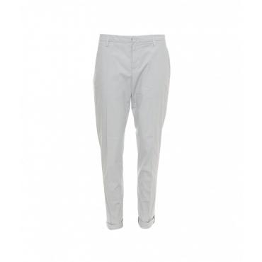 Pantalone Gaubert grigio chiaro