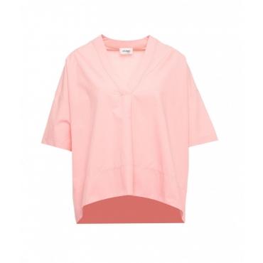 Camicia pink