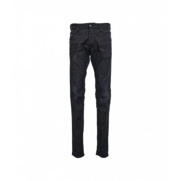 Cool Guy Jean grigio scuro