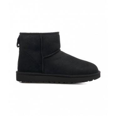 Boots Classic Mini nero