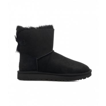 Boots Mini Bailey Bow nero