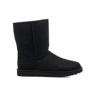 Boots Classic Short nero