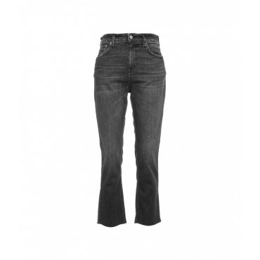 Jeans Tylor grigio scuro