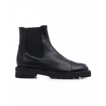 Boots Frankie Lift nero